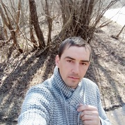 Роман 32 Апшеронск