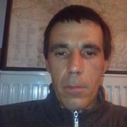 Андрий 38 лет (Скорпион) Мукачево