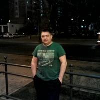 aleksandr, 39 лет, Дева, Москва