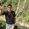 Василий, 27, г.Южно-Сахалинск