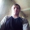 Анатолий Зайцев, 42, г.Ишимбай