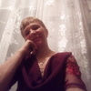 Наталья, 49, г.Иркутск