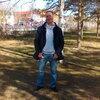 Женя, 38, г.Нефтеюганск