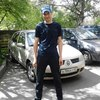 Dima, 32, г.Тараклия