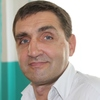 Геннадий, 50, г.Майкоп