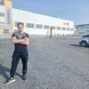 Владлен, 18, г.Горишние Плавни
