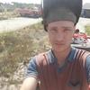 aleksey, 32, Aldan