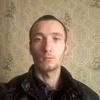 серёга, 29, г.Акший
