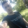 Виталий, 22, г.Сосновец