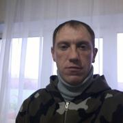 захар 31 год (Рак) Находка (Приморский край)