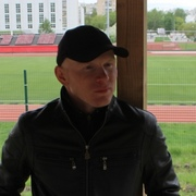 Сергей 34 Екатеринбург