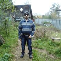 слава, 32 года, Рыбы, Москва