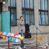 Коля, 26, г.Александровка