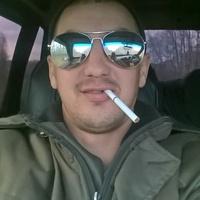 Виктор, 33 года, Скорпион, Новосибирск