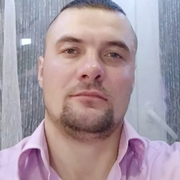 Андрей 40 Архангельск