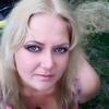 Oksana, 30, г.Полтава