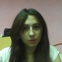 Маргарита, 22 года, Телец, Нея