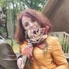 Олена, 52, г.Харьков