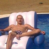 kolya, 36 лет, Телец, Ужгород