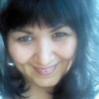Наталья, 44 года, Скорпион, Прокопьевск