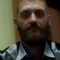 Антон, 35 лет, Телец, Асино