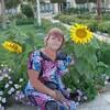 Людмила, 59, г.Онега