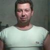 andrey, 49, Avdeevka