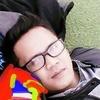 Harie Iqey, 28, г.Джакарта