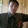 Виктор, 55, г.Зарафшан