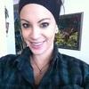 Barbara, 36, г.Слайделл
