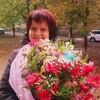 Татьяна Щербак, 44, г.Артемовск