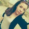 Тетяна, 20, г.Мелитополь