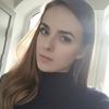 Ксения, 20, г.Ташкент