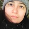 Наталья, 40, г.Гуково