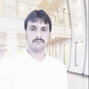 Minhas90, 27, г.Исламабад