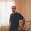 Абдулла, 36, г.Махачкала