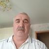 Валентин, 58, г.Щелково