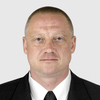Владислав Владимирови, 39, г.Нижневартовск