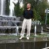 Николай, 63, г.Рига