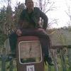 Сергей, 47, г.Люботин