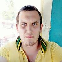 Владислав, 33 года, Телец, Нижний Новгород
