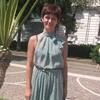 Giulia, 35, г.Неаполь