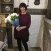 Tатьяна, 54, г.Сумы