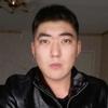 Владимир Ли, 23, г.Уссурийск