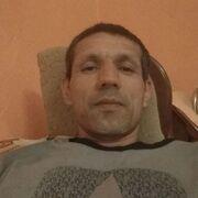 Курбон 43 Александров