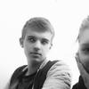 Алексей, 18, г.Екатеринбург