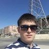 Рафа, 47, г.Джалал-Абад