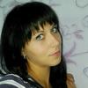 Юлия, 28, Запоріжжя