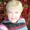 Наталья, 44, г.Шымкент (Чимкент)