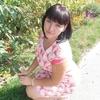 Юлия, 28, г.Голая Пристань